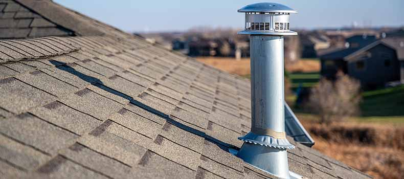 Certified Chimney Sweep/Inspection in Southeastern Wisconsin from The Humble Home Inspector