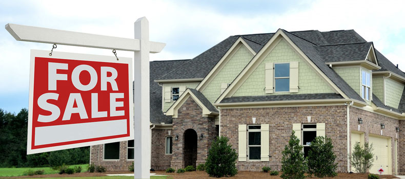 Get a pre-listing inspection, a.k.a. seller's home inspection, from The Humble Home Inspector